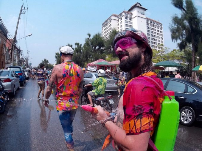 Thailand-Songkran-2-Toni-Sweetland