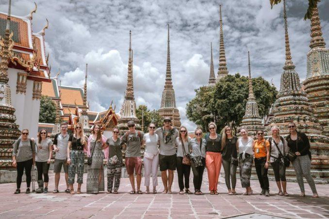 Thailand-temple-jacob-heston
