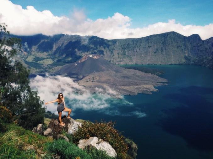 Toni-sweetland-Indonesia-mount-rinjani
