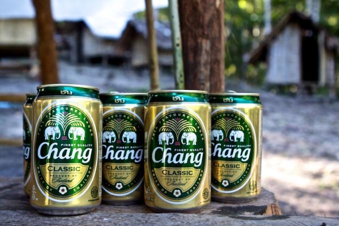 chang-beer-thailand