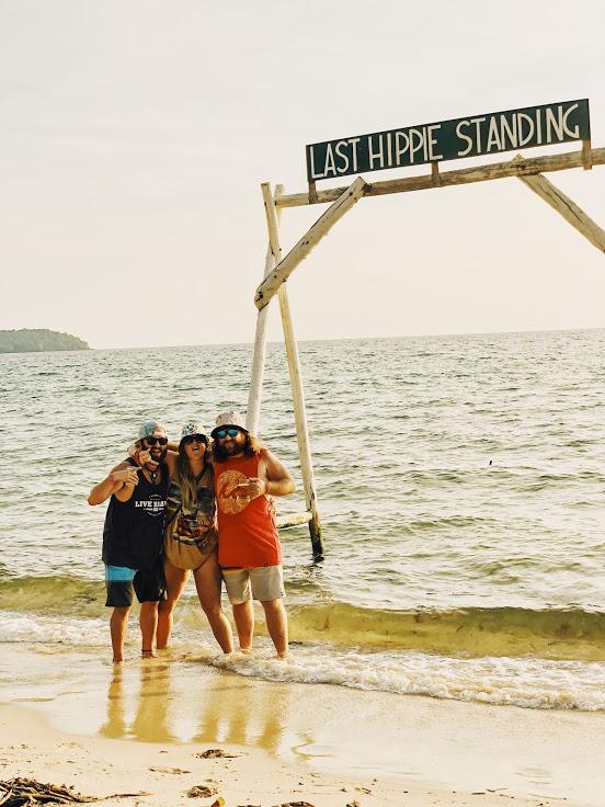 chris-sherry-south-east-asia-beach