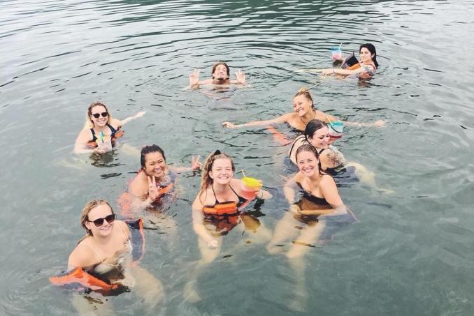 connor-sorensen-lake