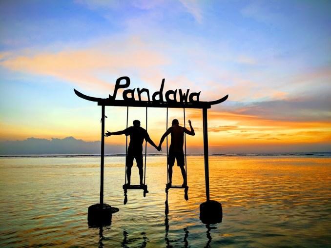 gili-islands-indonesia-cameron-ilcisin