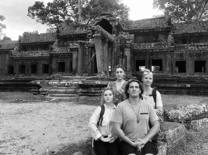 jennifer-hiebert-cambodia-angkor-wat