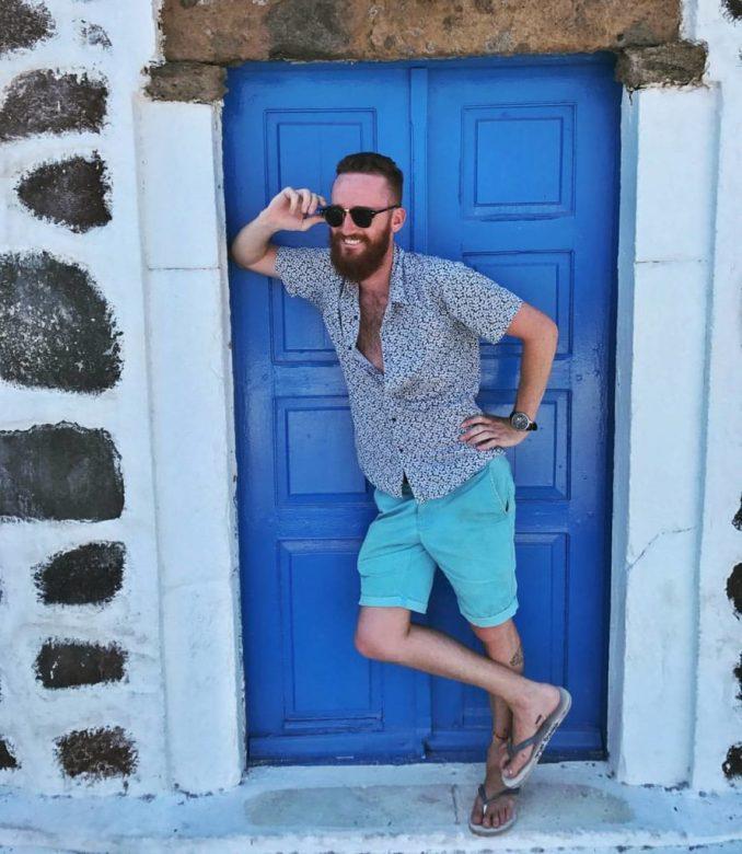 jimi-doohan-greece-door