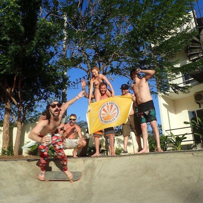 josh-arseneau-skate-boarding