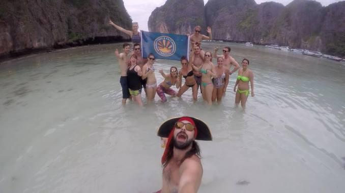 josh-arseneau-thailand
