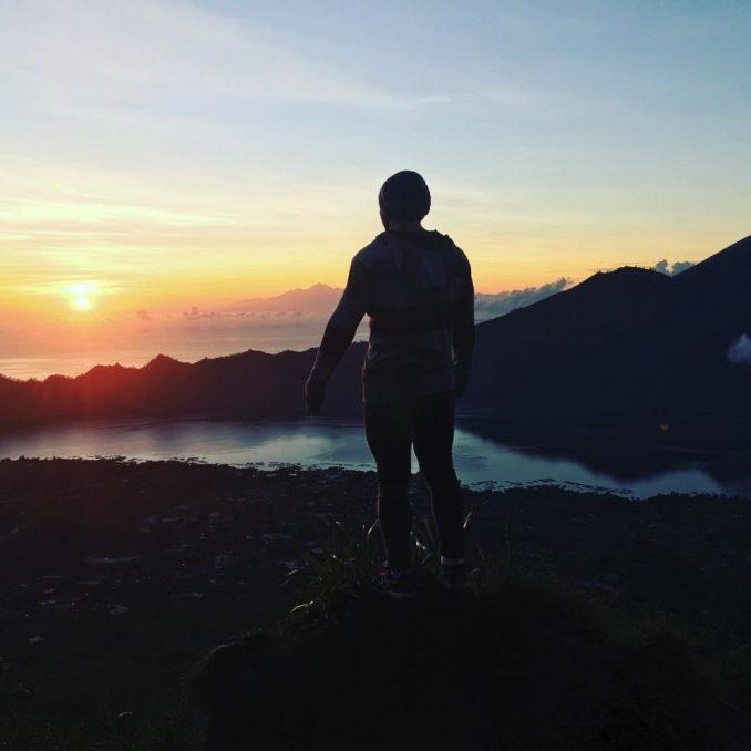 mount-rinjani-indonesia