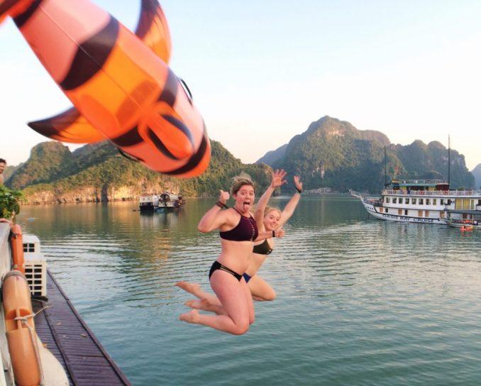 sarah-mcginnis-boat-jump