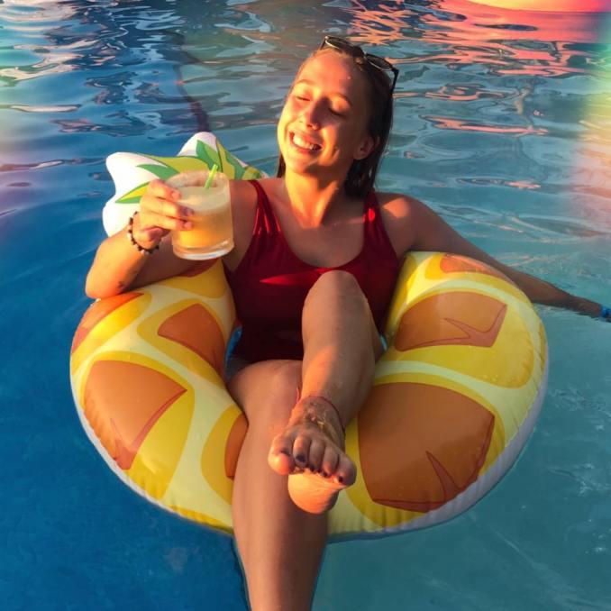 stella-pritchard-pool