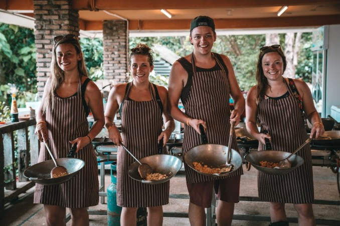 thailand-cooking-class