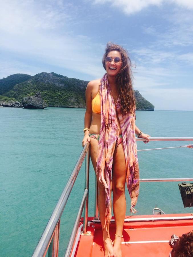 toni-sweetland-boat