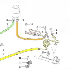 Bmw E36 Vacuum Hose Diagram Activity For Library Management System In Uml Irg Preistastisch De Power Steering Reservoir Replacement Rh Blog Fcpeuro Com M3