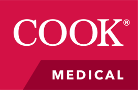 Cook Medical Imaging Office Systems