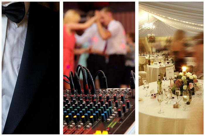 survive-wedding-reception-with-ballroom-dancing