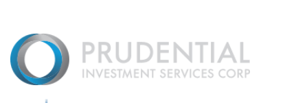 Prudential Investment Services Corp. Case Study