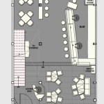 5 Small Restaurant Floor Plan Examples That Ll Wow Your Customers Dominion