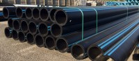 Polyethylene Pipe | www.pixshark.com - Images Galleries ...