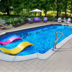 How Much Does A Pedicure Chair Cost Best Chairs Geneva Espresso Wood Glider Reviews Roman Lounger Fiberglass Pool River Pools And Spa