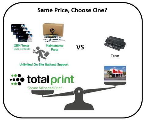 TP vs big box3