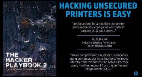 printer_security2-e1556644382899-1024x557
