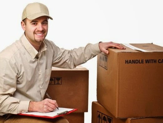 movers Dacula Georgia, movers near me Braselton Georgia