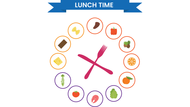 lunch-time2