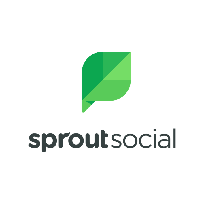 sprout social hubspot integration   connect them today