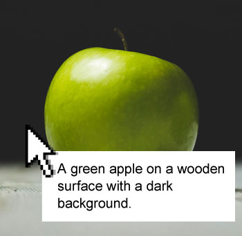 apple-1.2.jpg