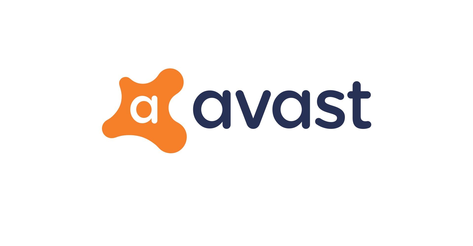 The New Avast Brand