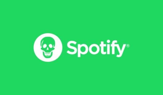 Spotify-bad-796x465.jpg