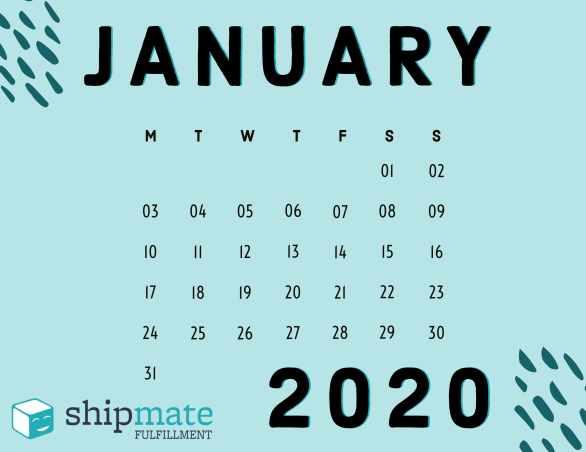 jan 2020-1