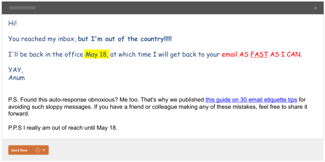 sidekick-email-etiquette-anum-out-of-office-message.png