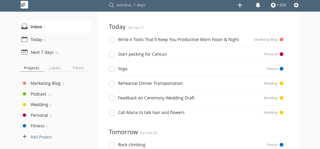 todoist_screenshot.png