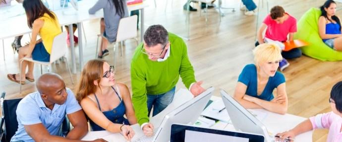Leaders_Inspire_Innovation.jpg