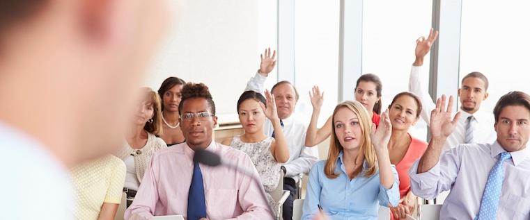 Presentation_Questions.jpg