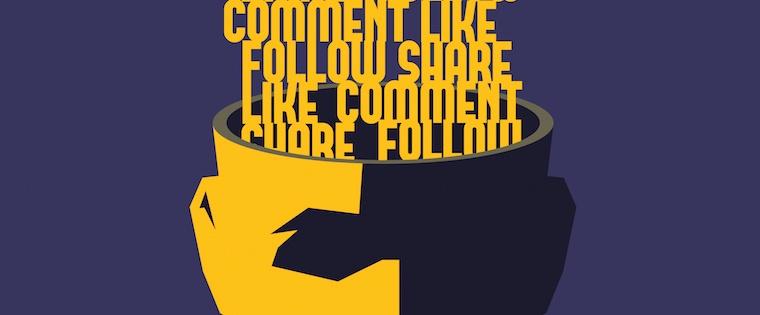 Social_Media_Influence.jpg