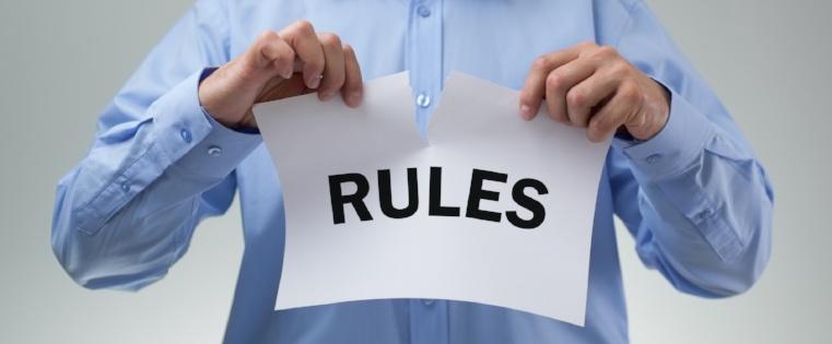 annoying-workplace-rules.jpg
