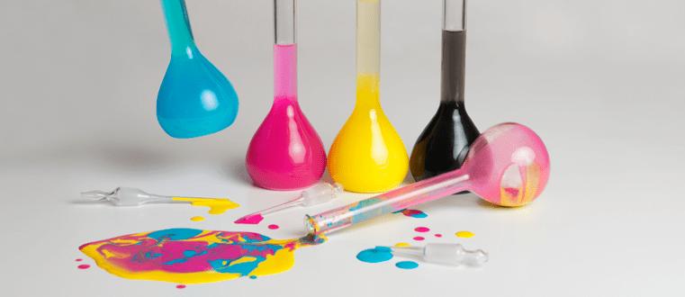 art-science-webinar.png