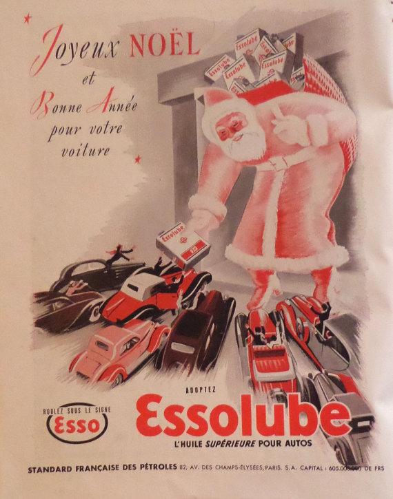 1933_French_Santa.jpg