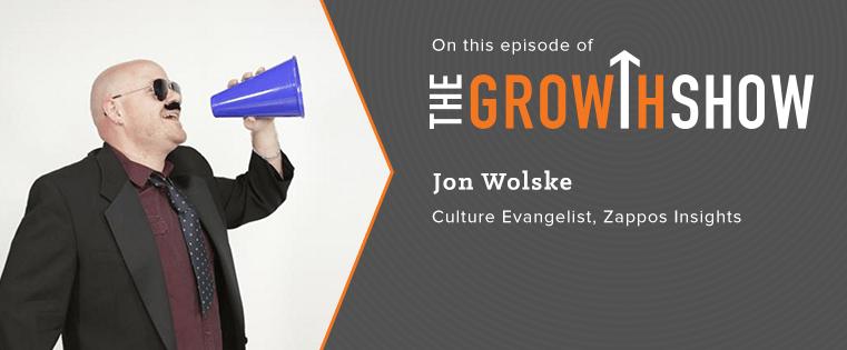 jon-wolske-blog-post.png