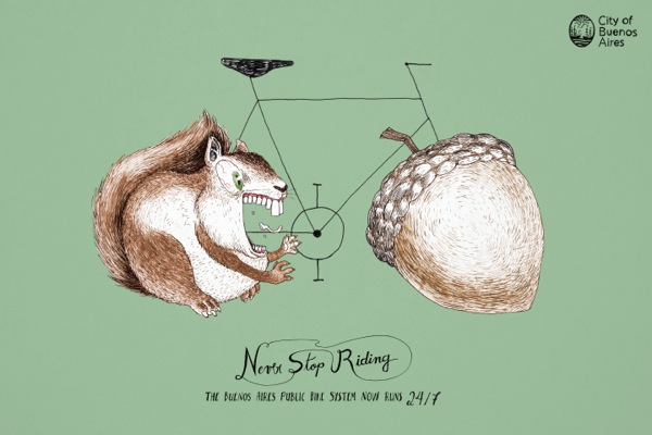 never-stop-riding3.jpg