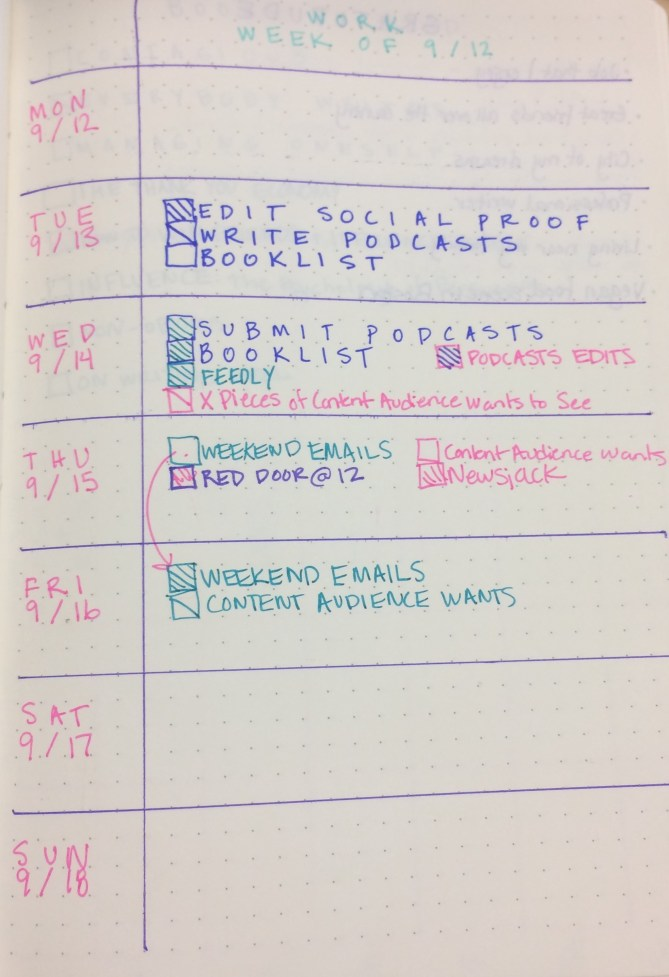 Bullet_Journal_Example.jpg