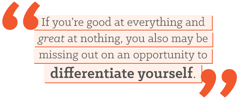 Careers_Blog_Quote3.png
