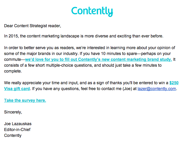 Contently_Survey_Invitation.png