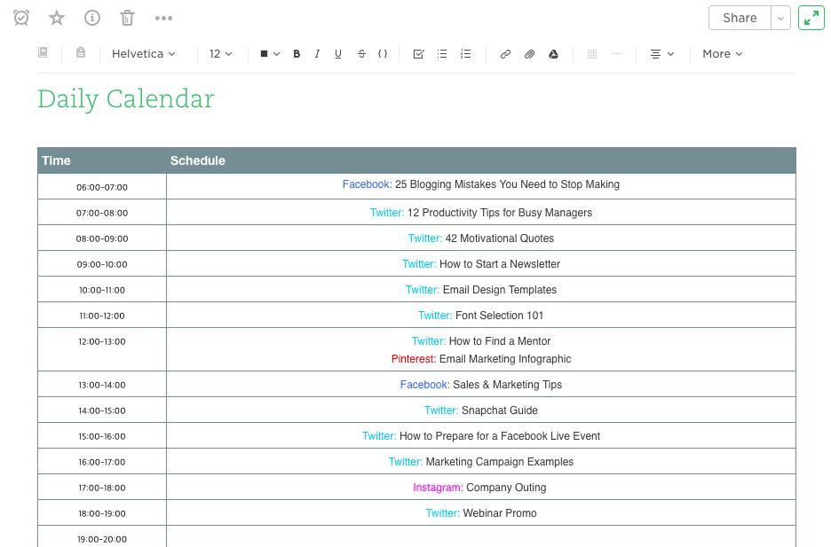 Daily_Calendar_Evernote_Web.png