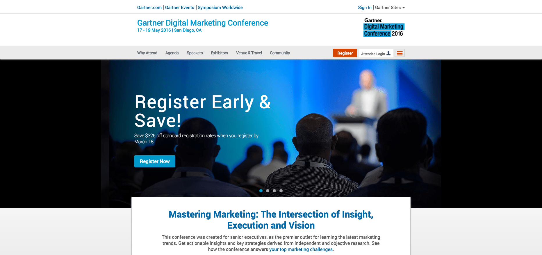 Digital_Marketing_Conference_Gartner_Conferences.png