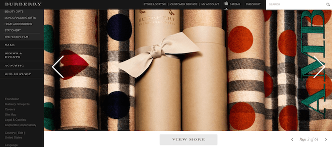burberry-online-gift-guide.png