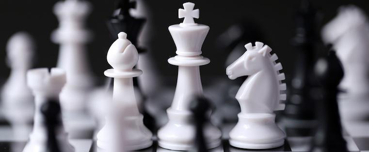 retention-marketing-tactics-strategy-ecommerce.jpg