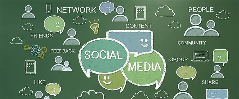 edu_social.png